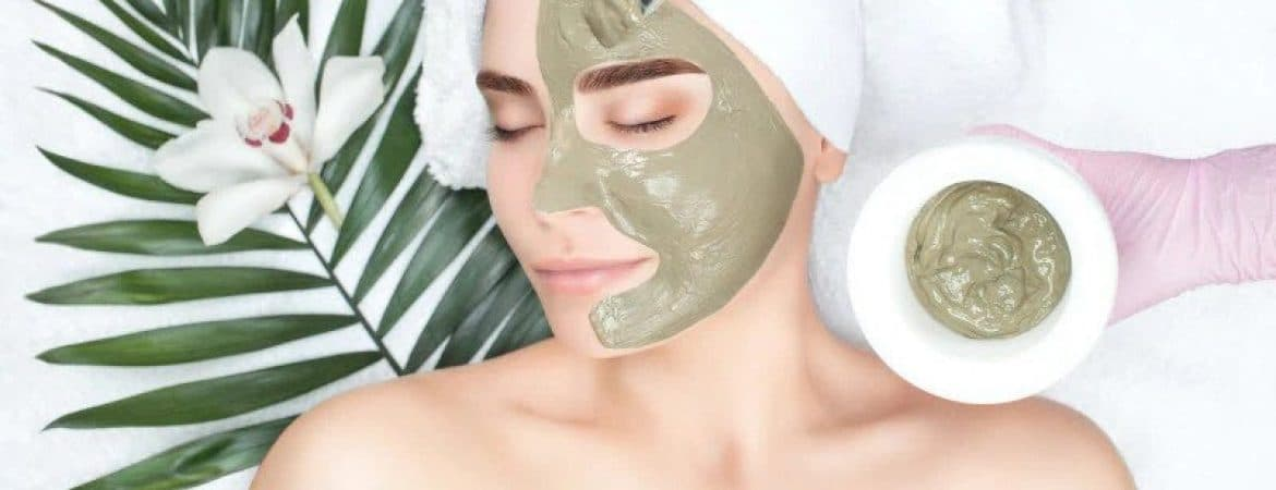 cannabis_kanabiz_news_face_mask